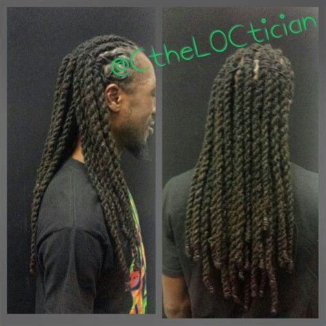 male rasta hairstyle 17 best ideas about locs styles on pinterest dreadlock