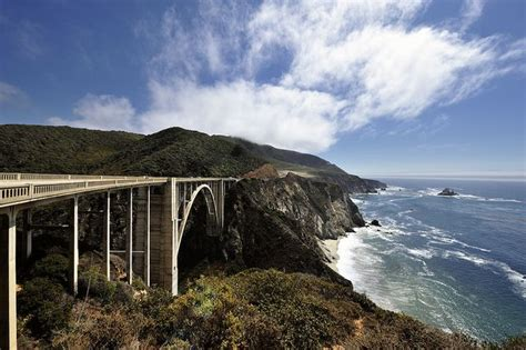 Pch San Diego - 13 incredible stops on a pacific coast highway road trip gap year travel