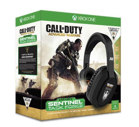 Kaset Bd Ps4 Call Of Duty Advance Warfare artworks call of duty advanced warfare