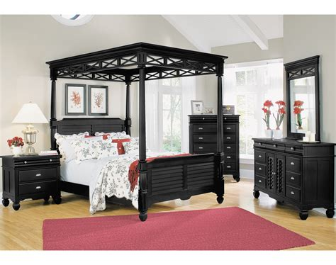american furniture bedrooms top american signature furniture bedroom sets pleasing