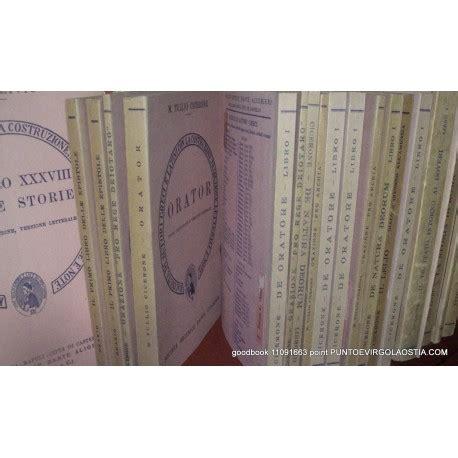 libreria cicerone cicerone de oratore libro1 traduttore d alighieri