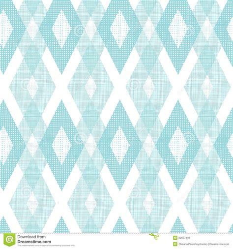 vector pattern pastel free pastel blue fabric ikat diamond seamless pattern stock