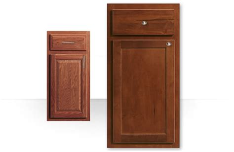 Merillat Cabinet Doors High Resolution Merillat Cabinet Doors 1 Merillat Cabinet Door Styles Bloggerluv