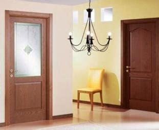 porte in pvc per interni serramenti e infissi in pvc porte da interno finestre