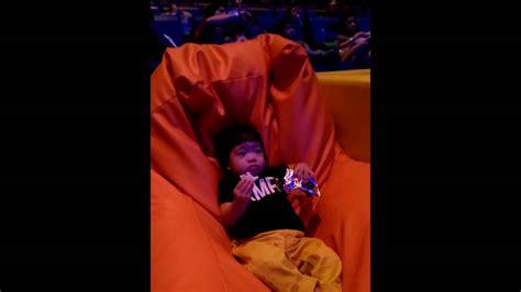cinemaxx junior cinemaxx junior for olive 18 months small youtube