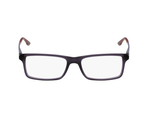 Wnew New Arrival Dolce And Gabbana 6128 order your ralph eyeglasses rl 6128 5510 53 today
