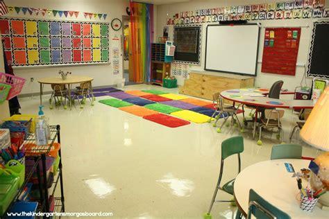 Classroom Area Rugs Classroom Rug Around The World Classroom Rug 7u00278 X 10u00279 Oval Classroom Rugs