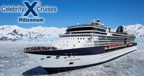 Jersey Shore Decks by Celebrity Millennium Celebrity Cruise Ship