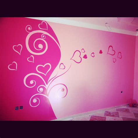 girls bedroom stencils decorations design bedroom painting walls decorating wall painting stencils for