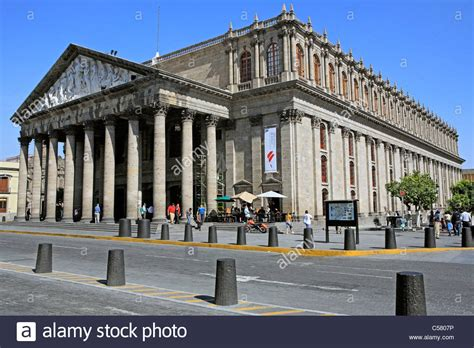 central america central american architecture house building stock photo royalty free image
