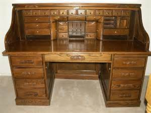 wood top desk wood roll top desk how to build an easy diy woodworking