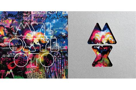 coldplay cover album coldplay s mylo xyloto track by track review billboard
