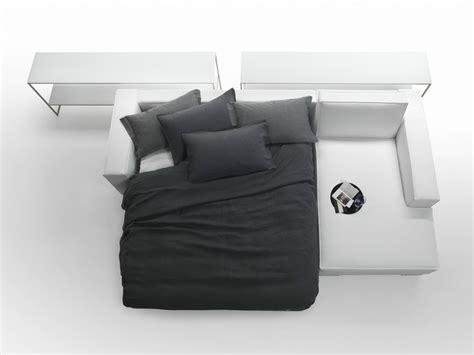 divani letto comodissimi divano letto ecco come scegliere quello giusto mondo