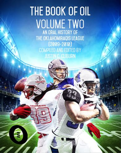 slick significant brothers volume 3 books the the football and veteran community