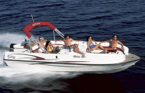 lowe deck boats reviews harrison idaho water adventures ski boats