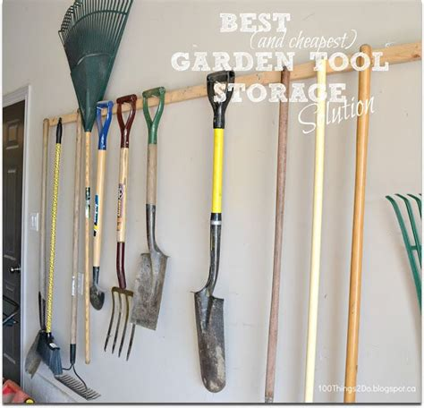 garden tool storage   cheapest   store