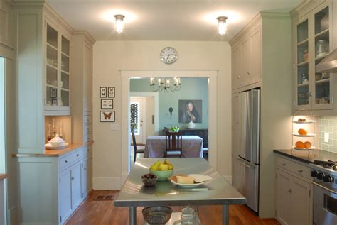 home remodeling design houston tx 100 home remodeling design houston tx kitchen fresh