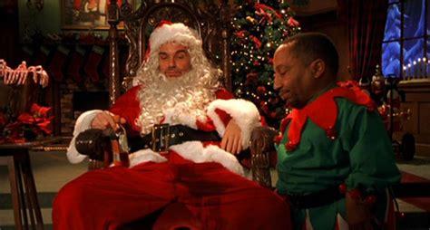 bad santa 2003 bad santa 2003 review basementrejects