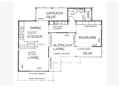 granny unit plans granny unit plans home mansion