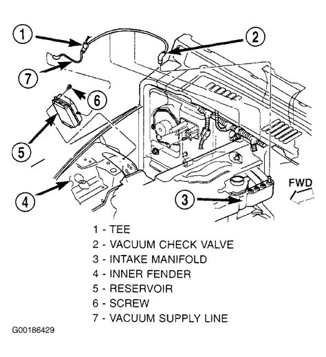2002 jeep wrangler engine diagram free wiring
