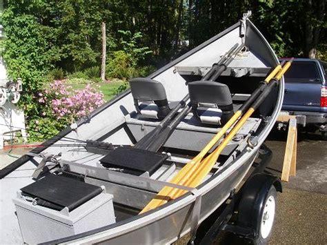 alumaweld drift boat parts alumaweld drift boat accessories accessories photos