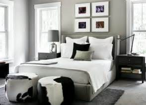 Grey And White Bedroom Ideas Black White Ideas Black White And Gray Bedroom With