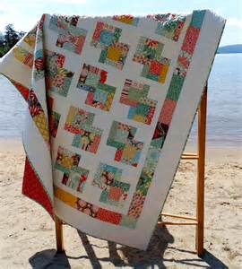 quilt pattern delights layer cake quilt pattern 3