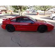 1988 Pontiac Fiero  Exterior Pictures CarGurus
