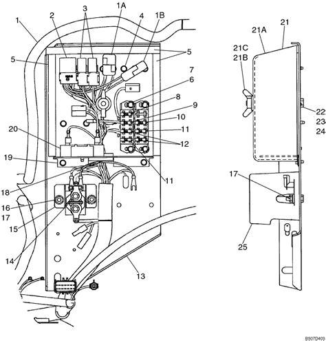 ka24de wiring diagram 95 ka24de wiring diagram