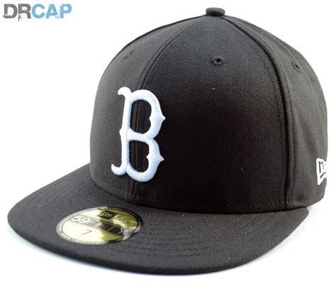 new cap era new era hats