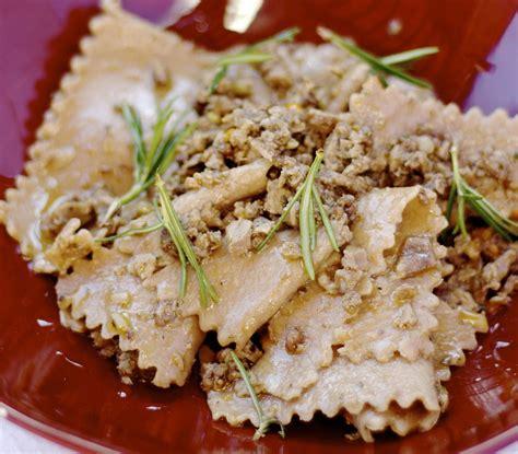 scuola internazionale di cucina italiana scuola di cucina italiana lezioni di cucina toscana
