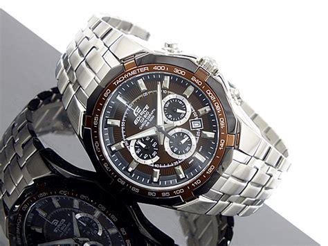 Ef 327d 5av relojes costa rica todo en relojes