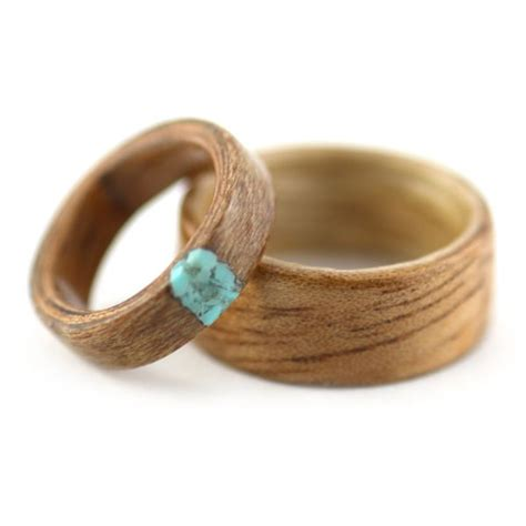 25 best ideas about turquoise rings on pretty