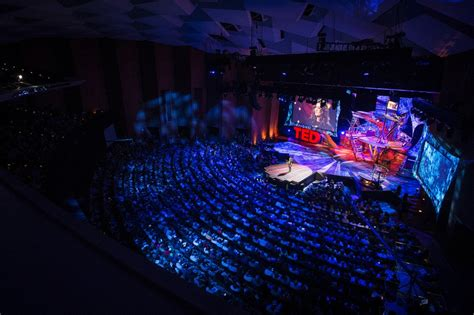 event design jobs vancouver does doing a ted talk make you famous nilofer merchant