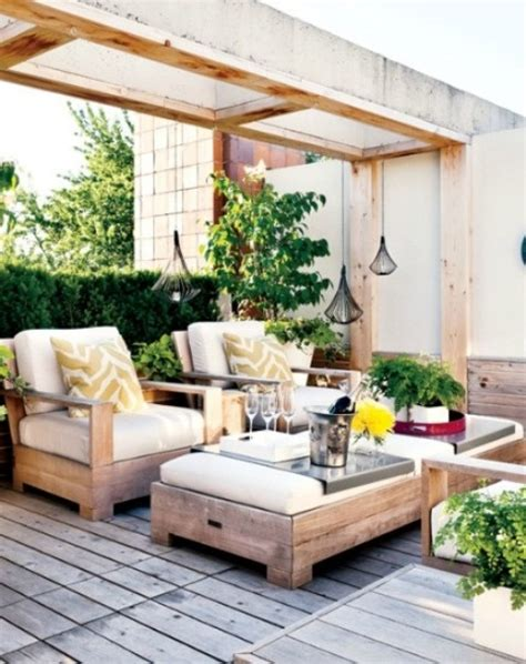 home decor outdoor 57 cozy rustic patio designs digsdigs