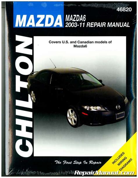 service manual chilton car manuals free download 2011 nissan murano user handbook service 2003 2011 mazda 6 chilton automotive repair manual