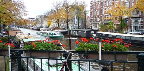 best place in amsterdam to stay top places to stay when in amsterdam