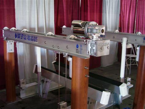 boat lift oil boat lift u s gearbox boat lift motor jet ski lifts