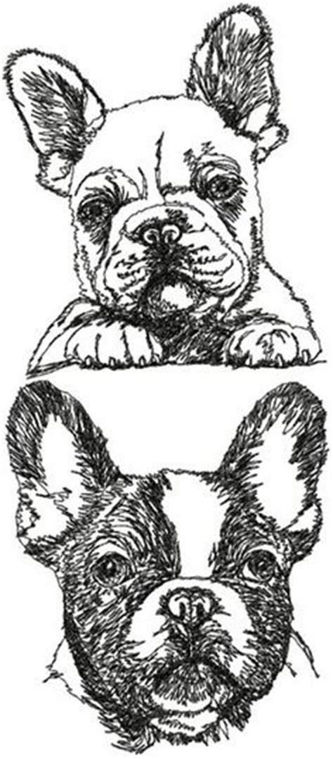 french bulldog puppy coloring page crafts digi sts beagle teenagers coloring pages dogs coloring pages