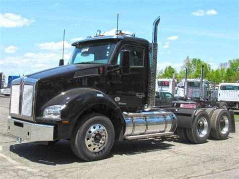 kenworth trucks for sale in pa kenworth trucks for sale in pa