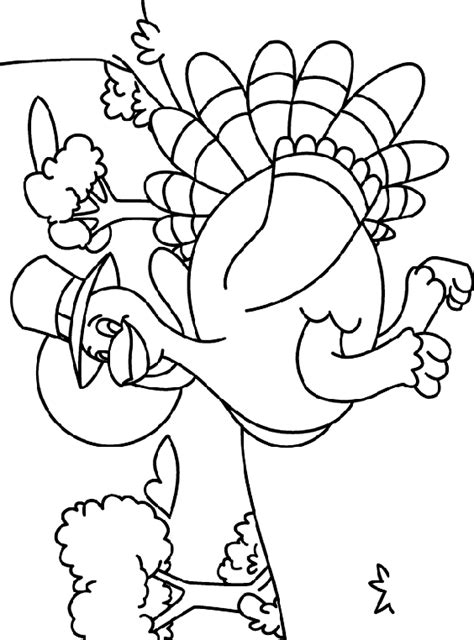 crayola coloring pages thanksgiving gobble gobble crayola com au