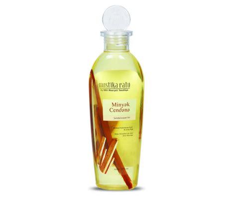 Lulur Badan Minyak Terapi Rempah2 Untuk Berendam 5 untuk kulit kering dari brand lokal daily