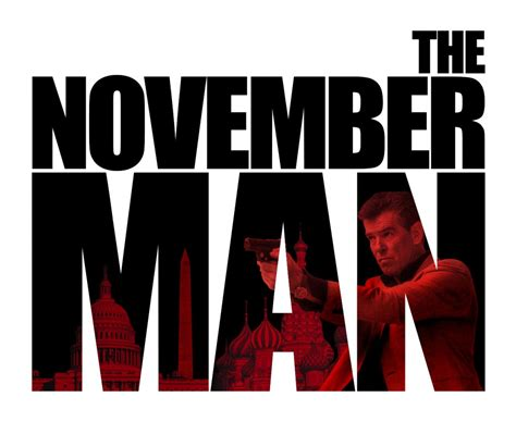 film rekomendasi november 2014 movie review the november man the truth about guns