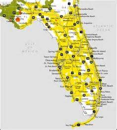 florida winery map maps on wineries subway map and wine
