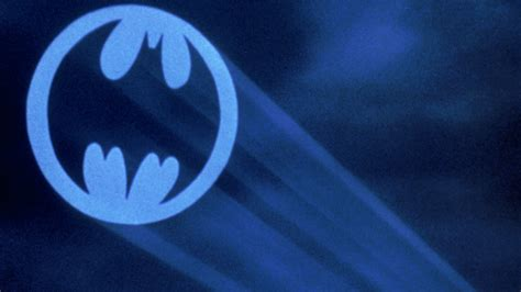 Batman Light by Batman Warnerbros