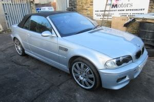 2010 bmw 330d m sport auto m3 saloon bmw 3 series breaking now for parts and spares