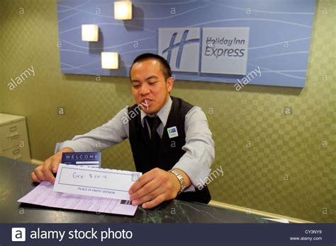 quality inn front desk uniforms rhode island newport middletown inn express motel