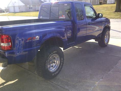 Truck Wheels York Pa Checking Interest 15x8 Ar Baja Wheels Pa Ranger Forums
