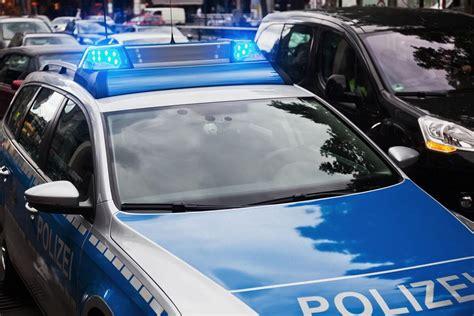 Auto Folierung Polizei by Blech Und Folie Das G 252 Nstigste Werbe Medium In Ihrem Betrieb