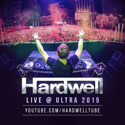 download mp3 dj hardwell 2015 hardwell miami 2015 felv 233 tel zene let 246 lt 233 s mp3